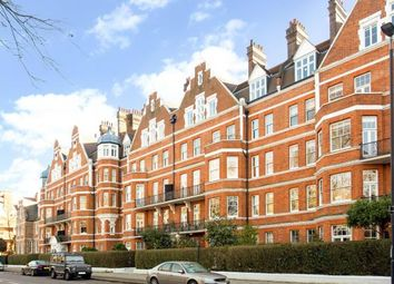 2 bed property for sale in Overstrand Mansions, Prince Of Wales Drive, Battersea, London SW11