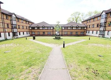 1 bed flat for sale in Somerset Gardens, Creighton Road, London N17