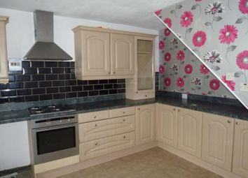 Thumbnail 3 bed semi-detached house to rent in Linnet Close, Waterlooville