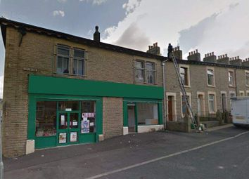 Thumbnail Retail premises for sale in Accrington BB5, UK