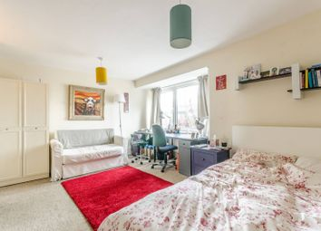 Thumbnail 2 bed maisonette for sale in Cowdenbeath Path, Caledonian Road