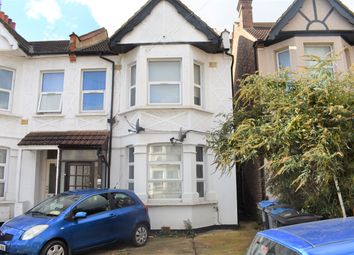 Thumbnail 2 bed flat to rent in Sevenex Parade, London Road, Wembley