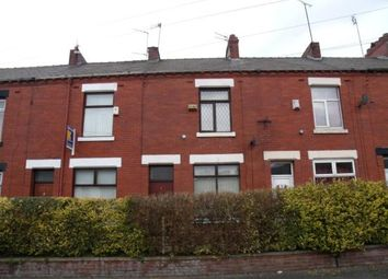 Thumbnail 2 bedroom terraced house to rent in Pelham Street, Oldham