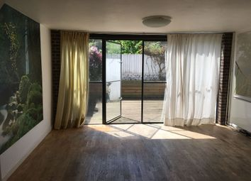Thumbnail 2 bed detached house to rent in Shirland Mews, London