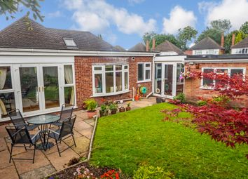 Braemar Road, Sutton Coldfield B73