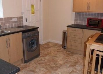 Thumbnail Flat to rent in Appin Terrace, Perth