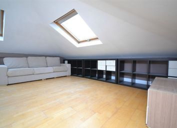 Thumbnail 2 bed flat to rent in Richmond Parade, Richmond Road, Twickenham
