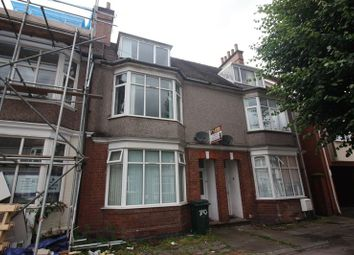 Thumbnail 5 bed terraced house to rent in Friars Road, Coventry