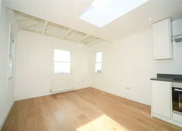 Thumbnail 2 bed flat for sale in Anerley Grove, Crystal Palace, London