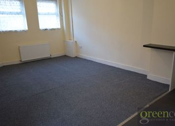 Thumbnail 1 bedroom flat to rent in Oakfield Road, Walton, Liverpool