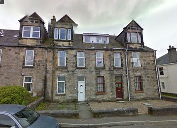 2 bed flat for sale in Mains Road, Beith KA15