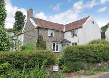 Thumbnail 3 bed cottage for sale in Underway, Combe St. Nicholas, Chard