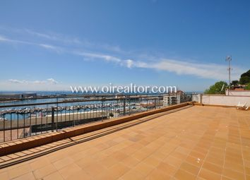 Thumbnail 3 bed apartment for sale in Centro, Arenys De Mar, Spain