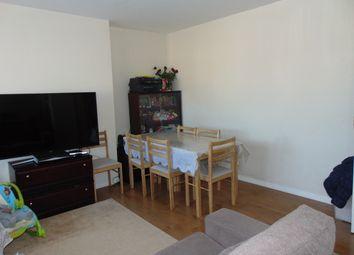 Thumbnail 2 bedroom flat to rent in Kenton Lane, Harrow