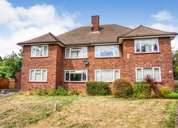 2 bed maisonette for sale in Linden Lawns, Wembley HA9