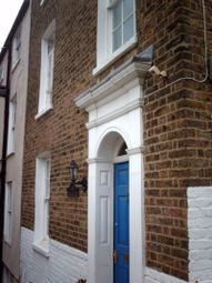 Thumbnail 3 bed semi-detached house to rent in Rose Hill, Ramsgate