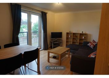 Thumbnail 2 bed flat to rent in Sterling Court, Birmingham
