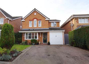 4 bed detached house for sale in Milton Avenue, Langdon Hills SS16
