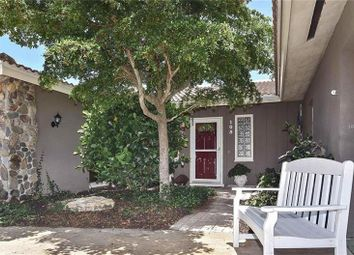 Thumbnail 3 bed property for sale in 105 Van Dyck Dr, Nokomis, Florida, 34275, United States Of America