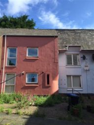 Thumbnail 1 bed flat to rent in Church Street, Berwick-Upon-Tweed