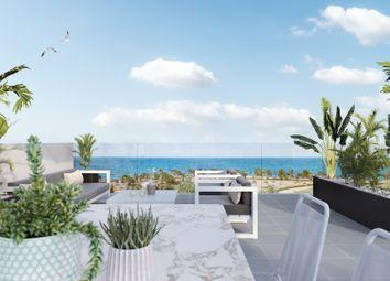 Thumbnail 3 bed villa for sale in Mil Palmeras, Costa Blanca South, Costa Blanca, Valencia, Spain