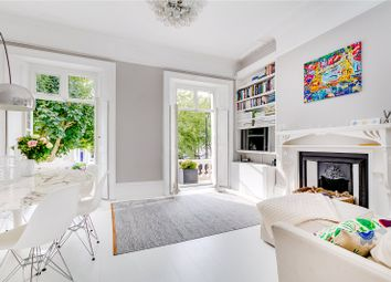 1 bed flat for sale in Denbigh Street, Pimlico, London SW1V