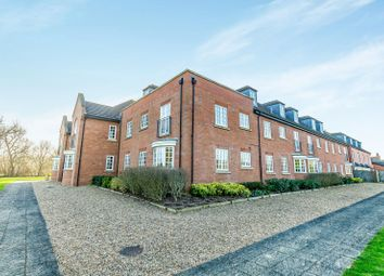 Thumbnail 2 bed flat to rent in Reffield Close, Towcester, Northants