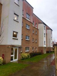 Thumbnail 2 bed flat to rent in Dalreoch, Renton Road, Dumbarton