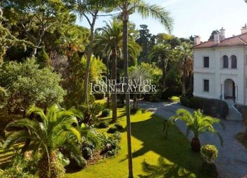 Thumbnail 4 bed property for sale in Roquebrune-Cap-Martin (Le Cap), 06190, France