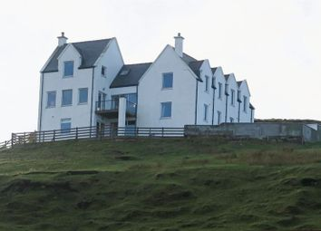 Thumbnail 7 bed detached house for sale in Lower Milovaig, Glendale, Isle Of Skye