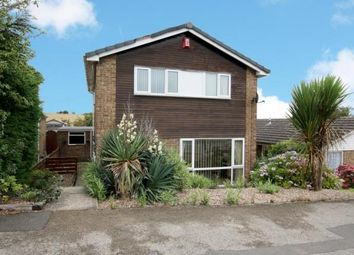 Thumbnail 5 bed detached house for sale in Dale Hill Road, Maltby, Rotherham, South Yorkshire
