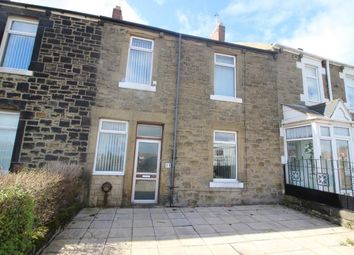 Thumbnail 3 bed terraced house for sale in Springwell Terrace, Gateshead, Tyne And Wear