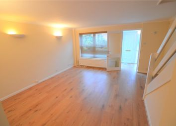 Thumbnail 3 bedroom property to rent in St. Lukes Close, Woodside, Croydon
