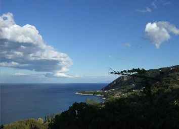 Thumbnail 3 bed detached house for sale in Aghios Ioannis-Pelion, Magnysia, Thessalia, Greece