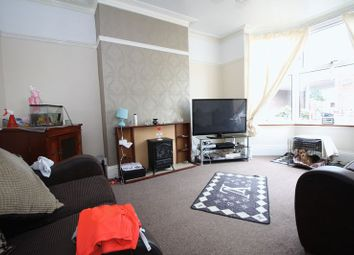 Thumbnail 3 bed semi-detached house for sale in Eastbourne Road, Darlington