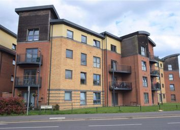 Thumbnail Flat for sale in Wynne Court, Watford, Herts
