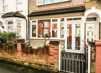 Thumbnail 3 bed detached house for sale in Grosvenor Road, Leyton