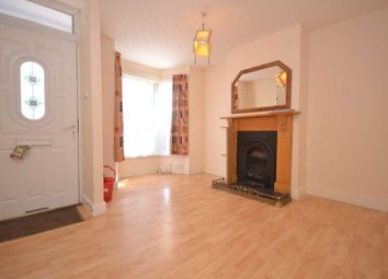 Thumbnail 3 bed terraced house to rent in George Street, Caversham, Reading