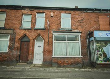 Thumbnail 3 bed terraced house for sale in Lyons Lane, Chorley, Lancashire