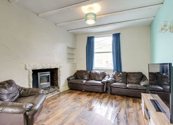 Thumbnail 3 bed terraced house for sale in Marsden Street, Kirkham, Preston