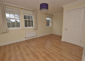 Thumbnail 2 bed end terrace house to rent in Kempthorne Lane, Bath, Somerset