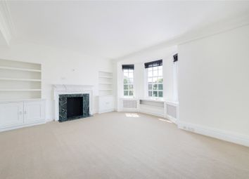 Thumbnail 3 bed flat to rent in Malvern Court, Onslow Square, South Kensington, London
