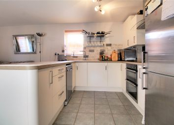 2 bed flat for sale in Platinum Apartments, Silver Street, Reading, Berkshire RG1