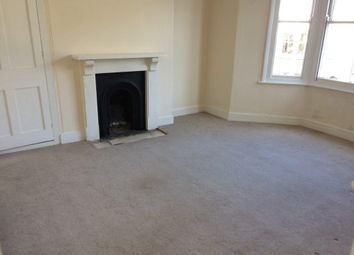 Thumbnail 1 bed flat to rent in Lansdown, Stroud