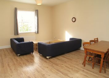 Thumbnail 5 bed flat to rent in Osterley Views, Nr. Hanwell, Ealing