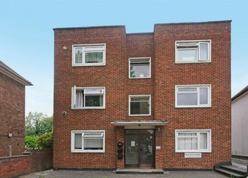Thumbnail 2 bed detached house to rent in Walter Court, Acton, Middlesex