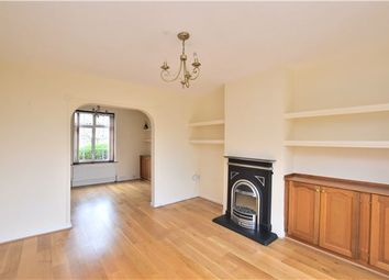 Thumbnail 3 bed terraced house for sale in Bishopsford Road, Morden, Surrey
