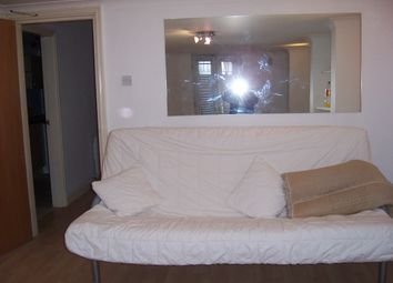 Thumbnail 2 bed flat to rent in 43 Central Road West Didsbury, Manchester