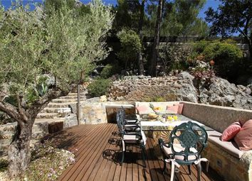 Thumbnail 5 bed country house for sale in Country Home, Pollensa, Mallorca, Spain