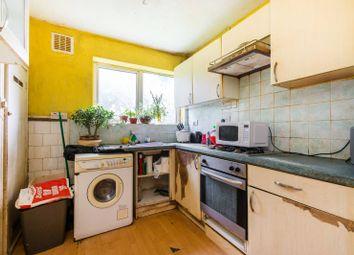 Thumbnail 2 bedroom maisonette for sale in Warrington Road, Croydon